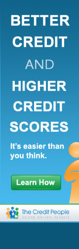 Credit Repair Program