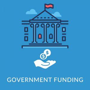 COVID Relief Advance & Loan Processing
